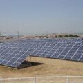 太陽光パネル設置工事 イメージ9