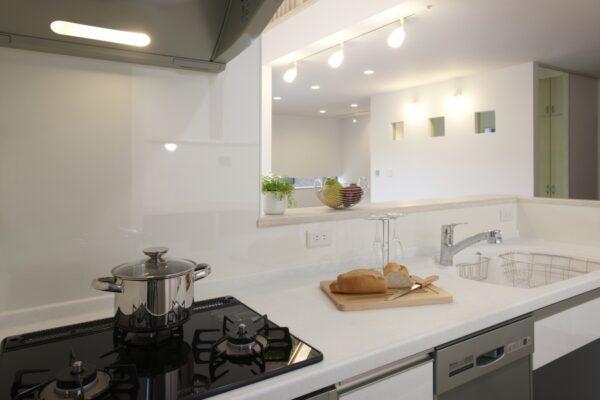 キッチンパネル(FX-899G) イメージ