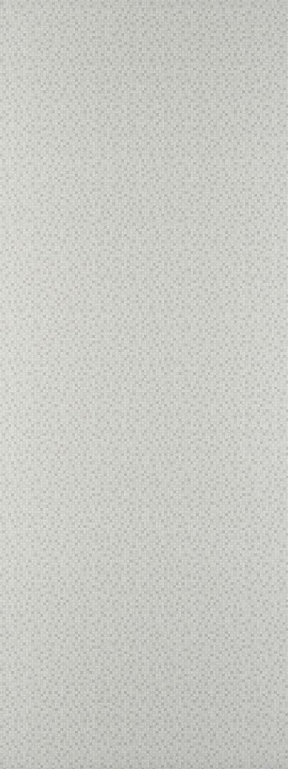 GX-3913LT イメージ
