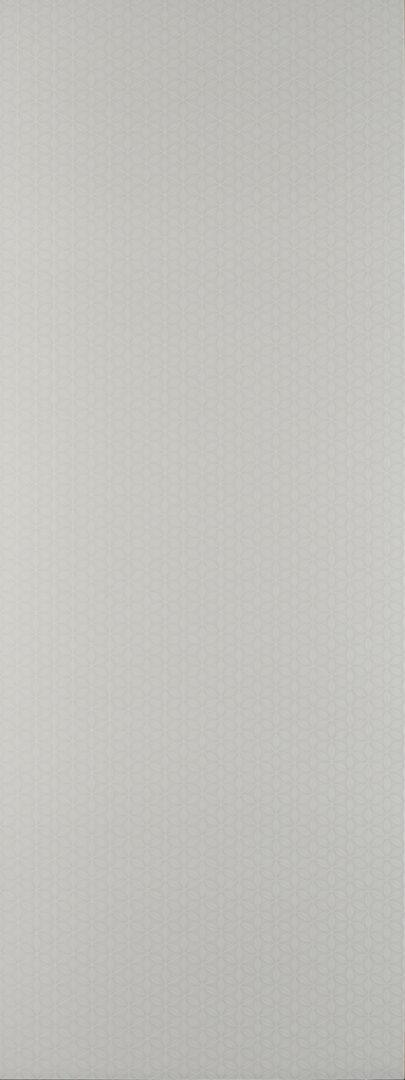 GX-3745FL イメージ