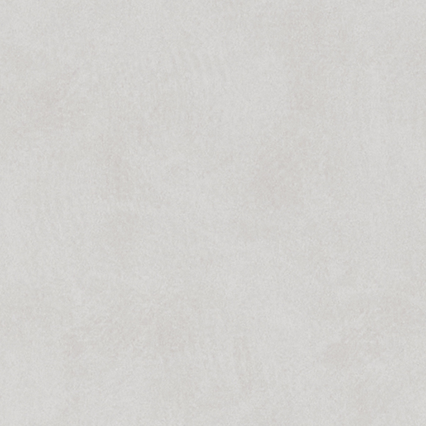 FX-3450G イメージ