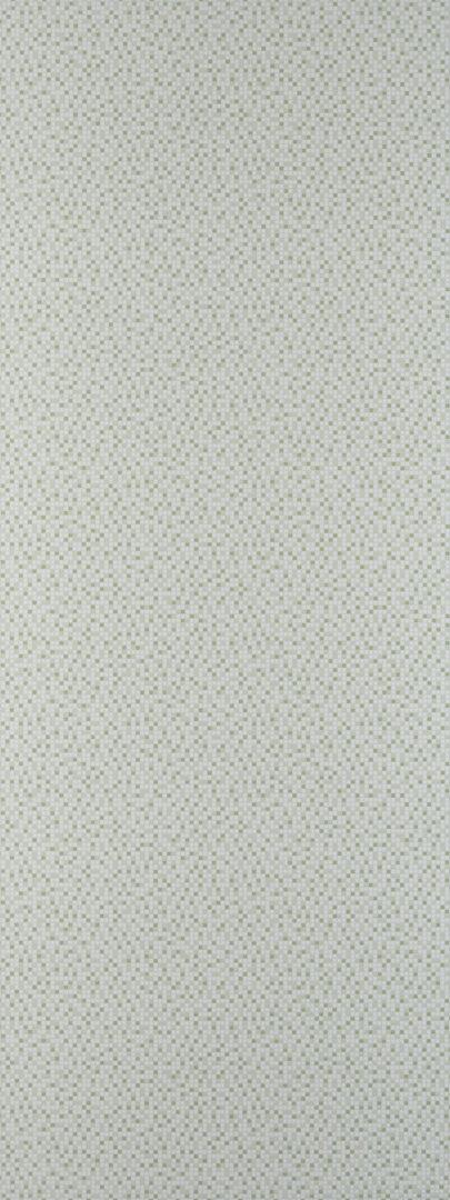 GX-3914LT イメージ