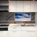 キッチンパネル(GX-3905LT) イメージ9