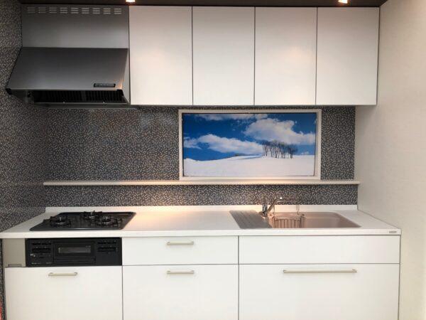 キッチンパネル(GX-3905LT) イメージ8