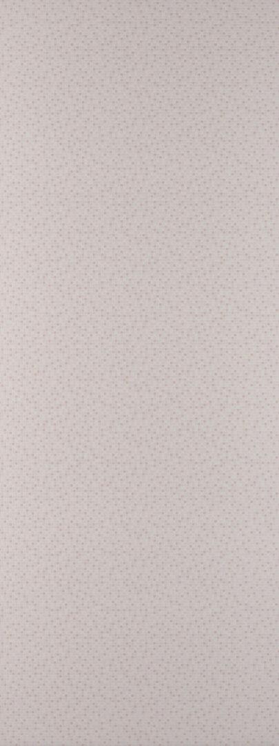 GX-3906LT イメージ